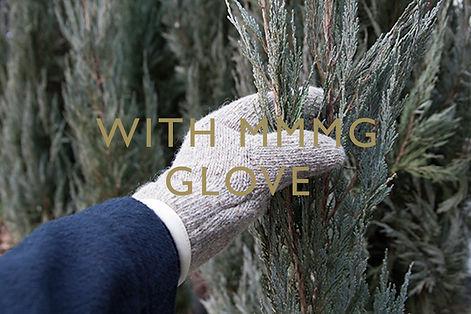 mmmg_glove_cover_on.jpg