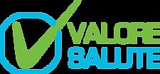 Logo Carta Valore Salute di Farmacia Petrini - Melegnano