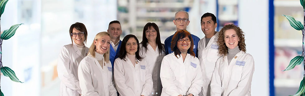 foto Farmacia Pagina Facebook _NEW.jpg