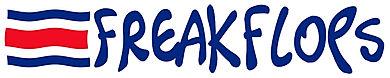 Freakflops Logo JPG.jpg