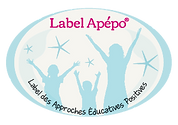 Logo Apepo.png