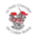 LPC_Logo_newpolice.png
