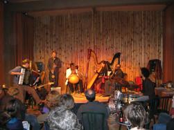 inauguration harp center 156.jpg