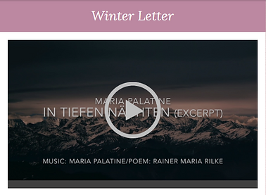 Winter Letter.png