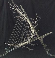 Winter Harp