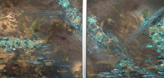 Duo Glass Core