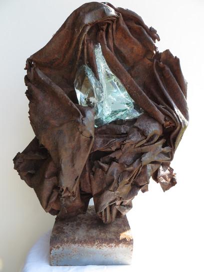 Glass Core