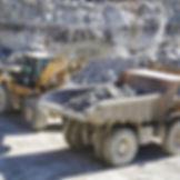 Quarry Loading Photo.jpg