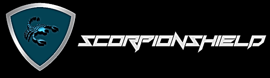 Cybersecurity Scorpionshield