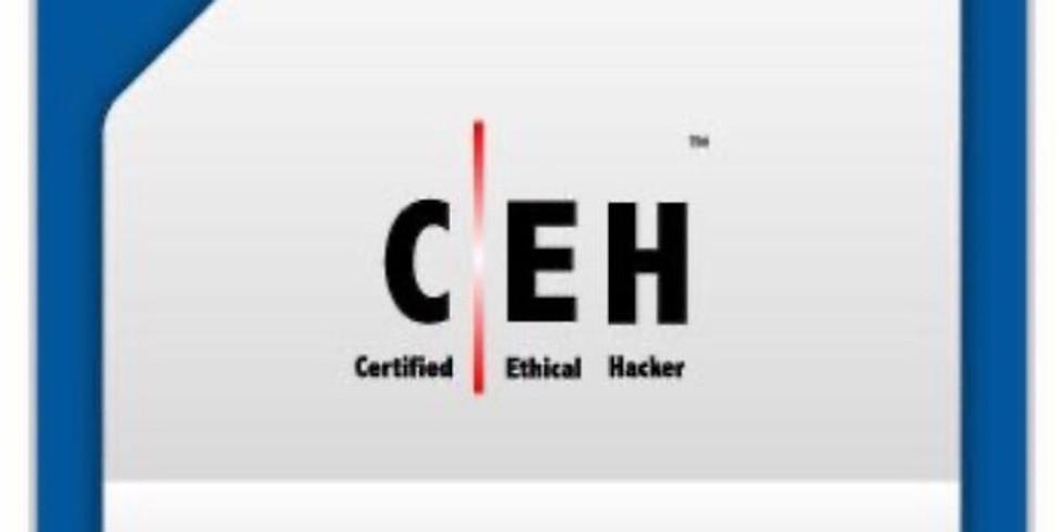 EC-COUNCIL C|EH 12JUL-23JUL 2021 by SCORPIONSHIELD ONLINE ZOOM (1)