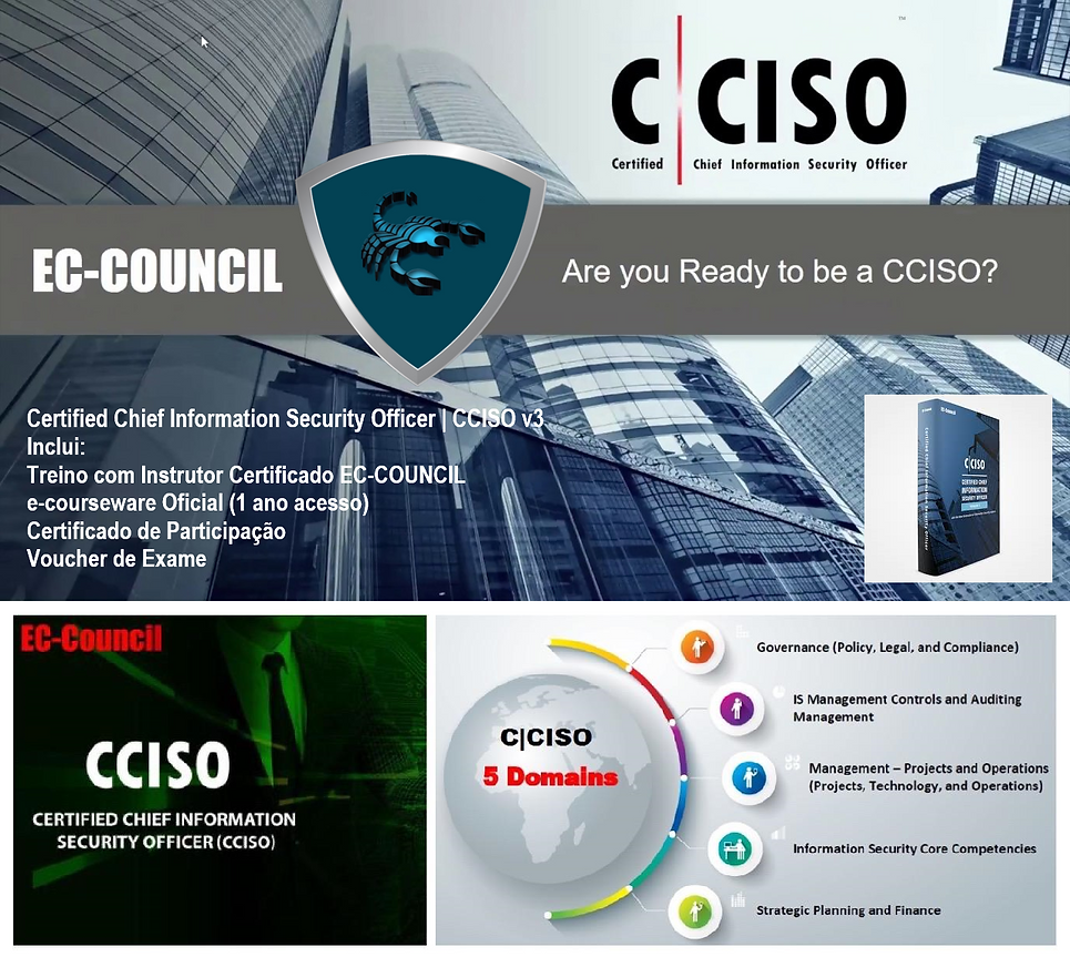 CCISO_Campanha.png