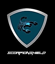 LOGOVECTOR_SHIELDSCORPION_BLACK.png