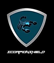 LOGOVECTOR_SHIELDSCORPION_BLACK.png