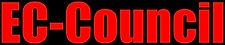 EC_COUNCIL.jpg
