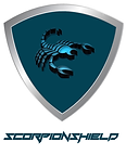 LOGOVECTOR_SHIELDSCORPION_WHITE2.png