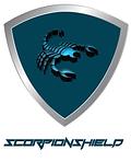 LOGOVECTOR_SHIELDSCORPION_WHITE2.png
