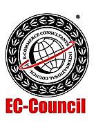 Scorpionshield EC-COUNCIL