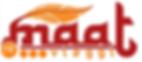 logo_maat_png 215kb.png