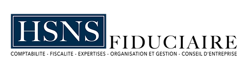 Logo 1 Grand.png