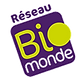 Biomonde Evreux