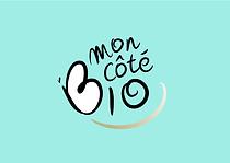 Logo-Mon-Côté-Bio.png