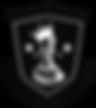 Logo 2016 (BN).png