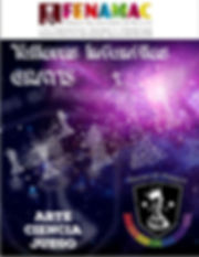 Somos universo - Nacional 2019 -01.jpg