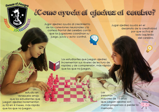 Como ayuda el ajedrez al cerebro.png
