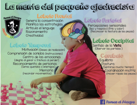 El_pequeño_ajedrecista_-_Peones_Al_Ataqu
