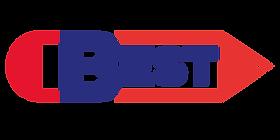 Logo BEST-01.png