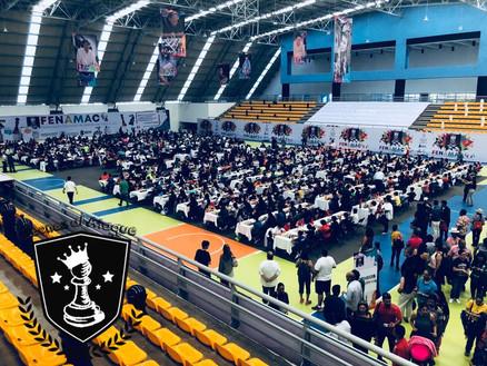 Sala de Juego NACIONAL-2018.jpg