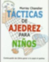 tactica_de_Ajedrez_para_niños.jpg