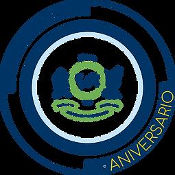 Logo Kent  60aiversario.png