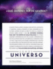 Somos Universo Miss Thanya .jpg