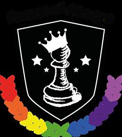 Logo Peones a COLOR.png