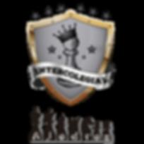 Logo Intercolegial 2020-01.png