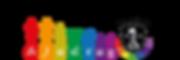 Logo Intercolegial 2019-01.png