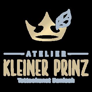 Tattoo München, Tattoo Studio München, Frank Danisch, Tätowierer, Tattoo, Tattoo Artist, Atelier Kleiner Prinz