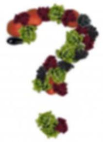 veggie question.jpg