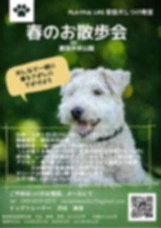 20200301春のお散歩会.jpg