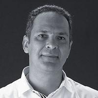 Milton Espires - fotógrafo e designer