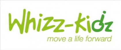 whizz-kidz-logo-300x124.jpg