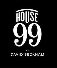 HOUSE 99 WHITE & BLACK LOGO.jpg