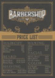 SH Price List.jpg