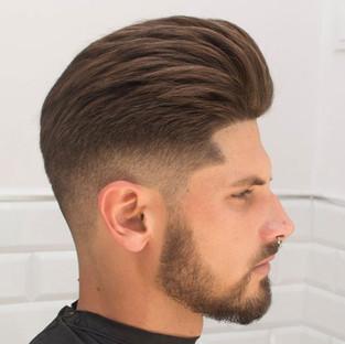 Pompadour-Low-Fade-Beard.jpg