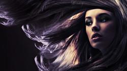 12219-hair-design-model-wallpaper1