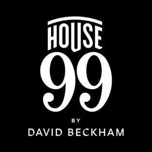 house-99-42580.jpg