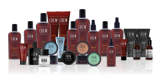 American_Crew_Hair_Products_1.png