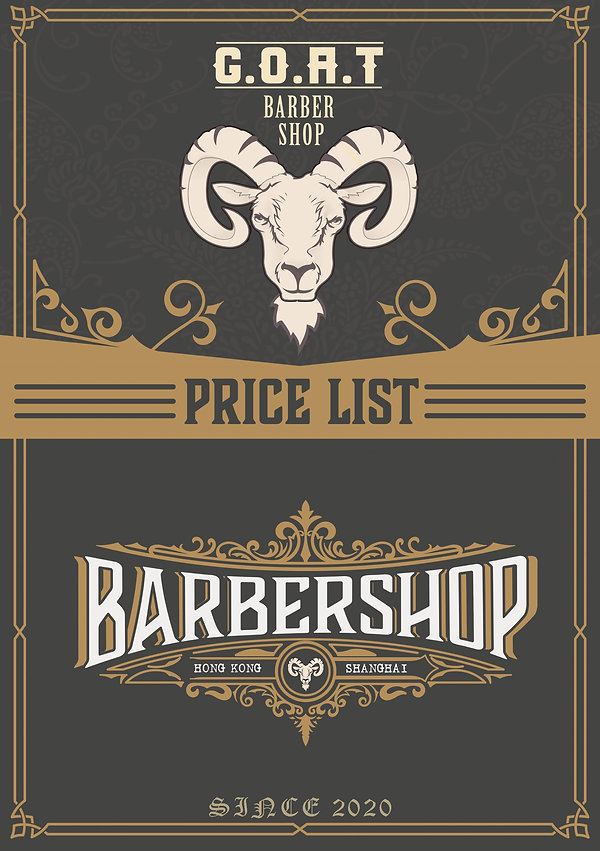 PRICE LIST COVER.jpg