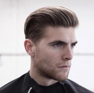 men-hair-style-elegant-35-cool-mens-hair